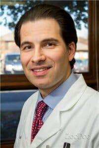 dr alidad arabshahi 200x300 1