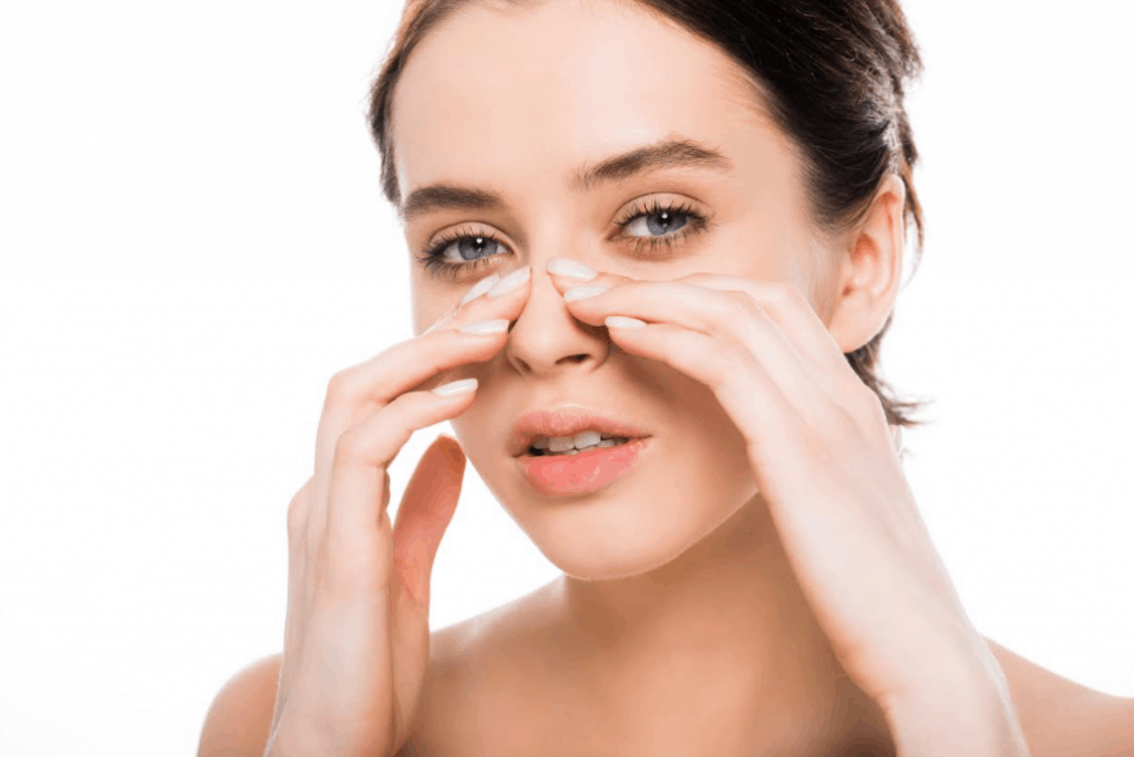 Myths and Truth about Rhinoplasty